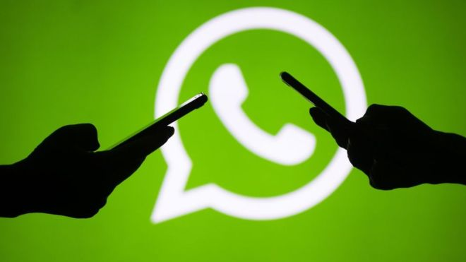 Aplikasi dan Platfrom Pendukung Belajar Online Saat Lockdown