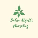 Dahia Alqalbi Nursehag