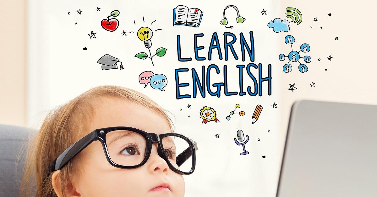 Cara belajar bahasa inggris dengan otodidak