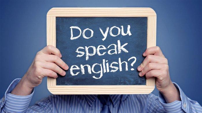 Pengertian, Sejarah, dan Cara Belajar Bahasa Inggris dengan Cepat