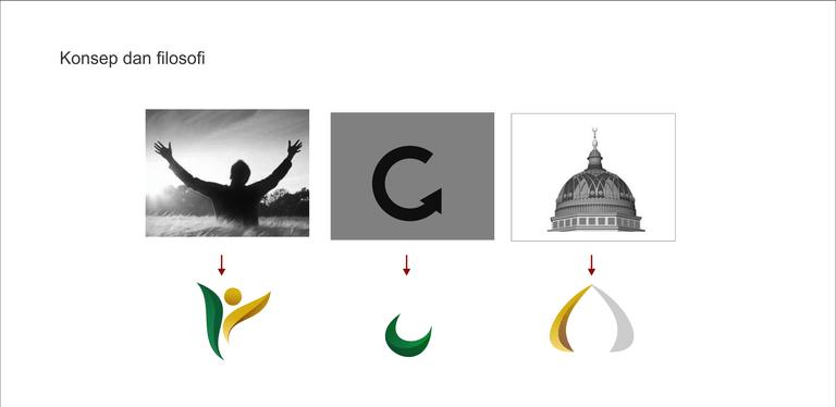 Filosofi Logo Harlah IPNU ke 67 resmi 2021 - mwcnuwonokerto.or.id