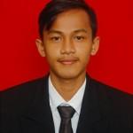 Akhmad Dimas